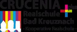Crucenia Realschule plus Bad Kreuznach