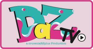 DaZ - TV